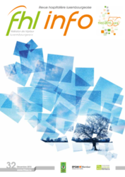 flh-info-revue-hospitaliere-luxembourgeoise-2015-12-01-.png