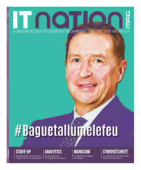 it-nation-mag-le-magazine-des-cios-et-des-decideurs-it-du-luxembourg-2016-03-01-.png