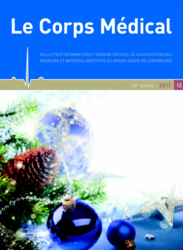 le-corps-medical-2011-12-01-.png