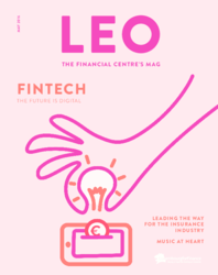 leo-the-financial-centres-mag-2016-05-02-.png