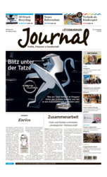 letzebuerger-journal-2017-03-29-.png