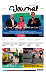 letzebuerger-journal-2018-04-23-.png
