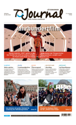 letzebuerger-journal-2018-05-28-.png