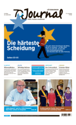 letzebuerger-journal-2018-06-22-.png