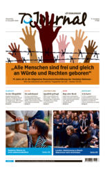 letzebuerger-journal-2018-12-11-.png