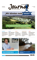 letzebuerger-journal-2019-06-18-.png