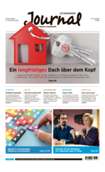 letzebuerger-journal-2019-11-15-.png