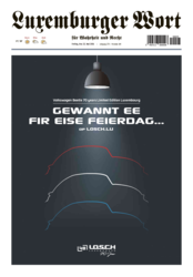luxemburger-wort-2018-06-22-.png