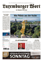 luxemburger-wort-2020-10-21-.png