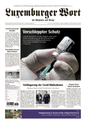 luxemburger-wort-2021-01-23-.png