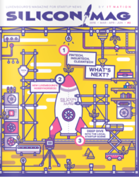 silicon-mag-luxemburgs-magazine-for-startup-news-2016-03-01-.png