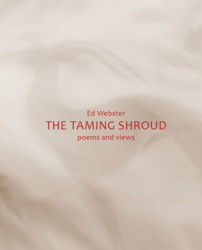 THE TAMING SHROUD
