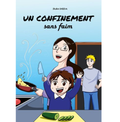 Un confinement sans faim