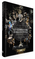 Luxembourg Collecting