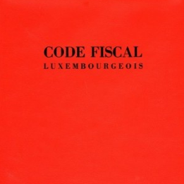 Code fiscal luxembourgeois - Volume 1 - Dispositions d'ordre général