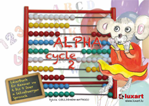 Alpha cycle 2