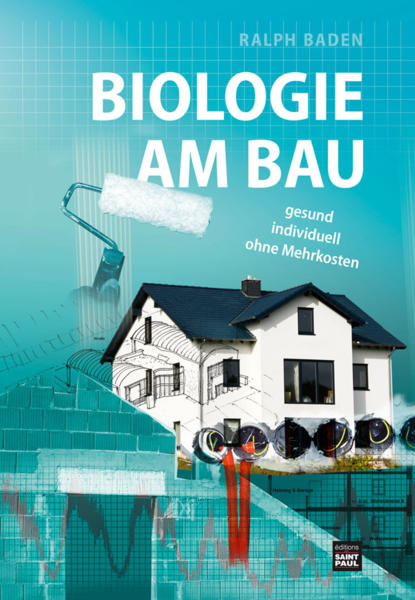 Biologie am Bau