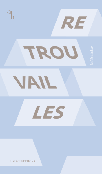 Retrouvailles (Collection Courts)