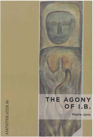 The Agony of I.B. (Série AmPHItheater 86)