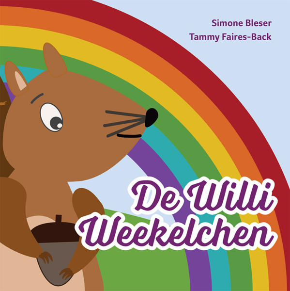 De Willi Weekelchen