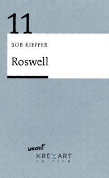 Roswell (Smart 11)