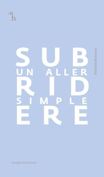 Subridere (Collection Theater international)