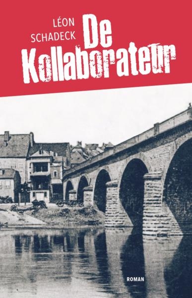 De Kollaborateur