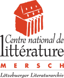 Centre national de littérature - Cnl