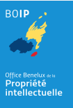 Benelux Office for Intellectual Property (BOIP)