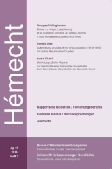 hemecht-revue-dhistoire-luxembourgeoise-2016-10-03-.png