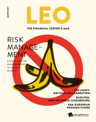 leo-the-financial-centres-mag-2017-03-01-.png