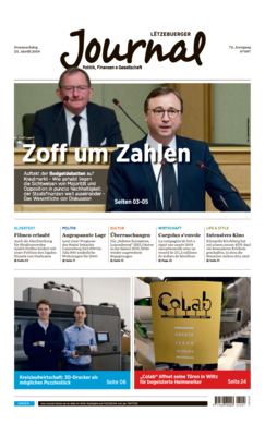 letzebuerger-journal-2019-04-25-.png