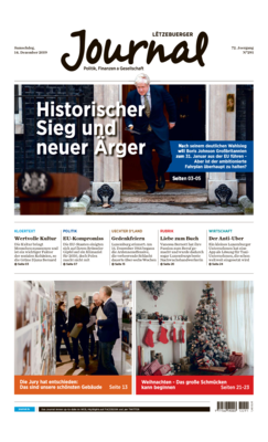 letzebuerger-journal-2019-12-14-.png
