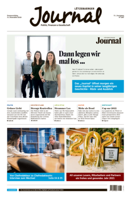 letzebuerger-journal-2020-12-31-.png