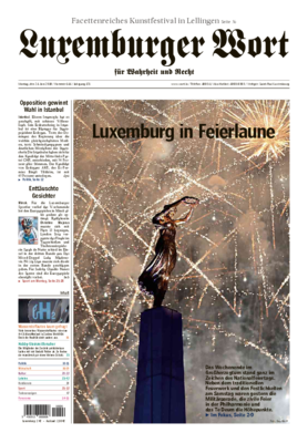 luxemburger-wort-2019-06-24-.png