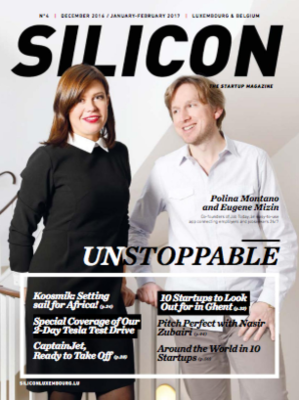 silicon-the-startup-magazine-2017-01-01-.png