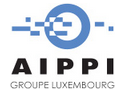 Aippi Luxembourg