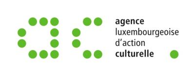 Agence luxembourgeoise d'action culturelle